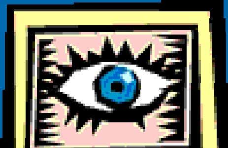 "anan eyeeye outout forfor thethe ""All""All SeeingSeeing Eye""Eye"" WatchWatch forfor BOLDEDBOLDED ITEMSITEMS"
