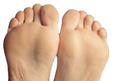 CHIROPODIST Nail surgery and orthotics available 1A Moorcroft Mews, High Street, Saltney, Chester CH4 8SH 01244-671226