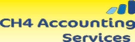 Tailored bookkeeping for small businesses l Annual accounts l Self Assessment l VAT Returns l
