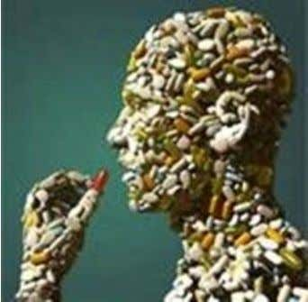 (Prozac) have doubled over the past decade, to 40 million. Prescription addiction Antidepressants have a better