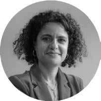 Marwa Sharafeldin Dr. Marwa Sharafeldin is a scholar activist based in Egypt working on women's