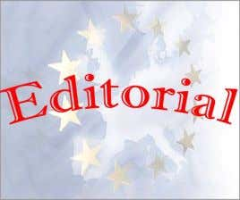 E uropean P upils M agazine E ditorial they develop their written and spoken English