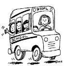swimming pool Preposition + noun : biscuits dish watch fish bus On the bus At the