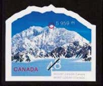 highest mountain in Canada is a. Mount Logan b. Mount Baker 18 Remembrance Day is 11.