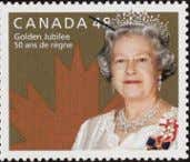 Toronto's metres high. is 553 a. CN Tower b. Sears Tower 14 Queen Elizabeth II is