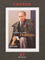 t h prime minister. a. Justin Trudeau b. Pierre Trudeau 27 Visitors enjoy many outdoor activities