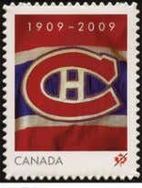 Hockey League (NHL) teams. Canadiens a. Montreal b. Ottawa 21 Prince Edward Island is the province