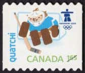 Winter Games were in and Whistler. a. Calgary b. Vancouver 26 He was Canada's 15 t