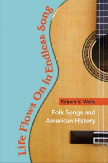 mUsIC / FOLKLORe alSo of inTereST long Steel rail The Railroad in American Folksong (2d ed.)