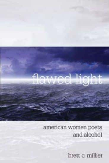 AmeRICAn LITeRATURe alSo of inTereST Poetry and cultural Studies A Reader eDITeD By By mARIA DAmOn