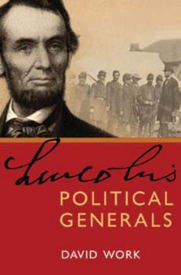 CIVIL WAR / LInCOLn sTUDIes alSo of inTereST herndon's lincoln WILLIAm H. HeRnDOn AnD Jesse W.