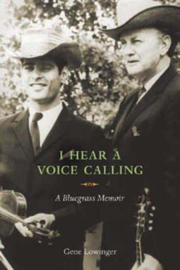 mUsIC / BIOgRAPHy / PHOTOgRAPHy alSo of inTereST The bill monroe reader eDITeD By TOm eWIng