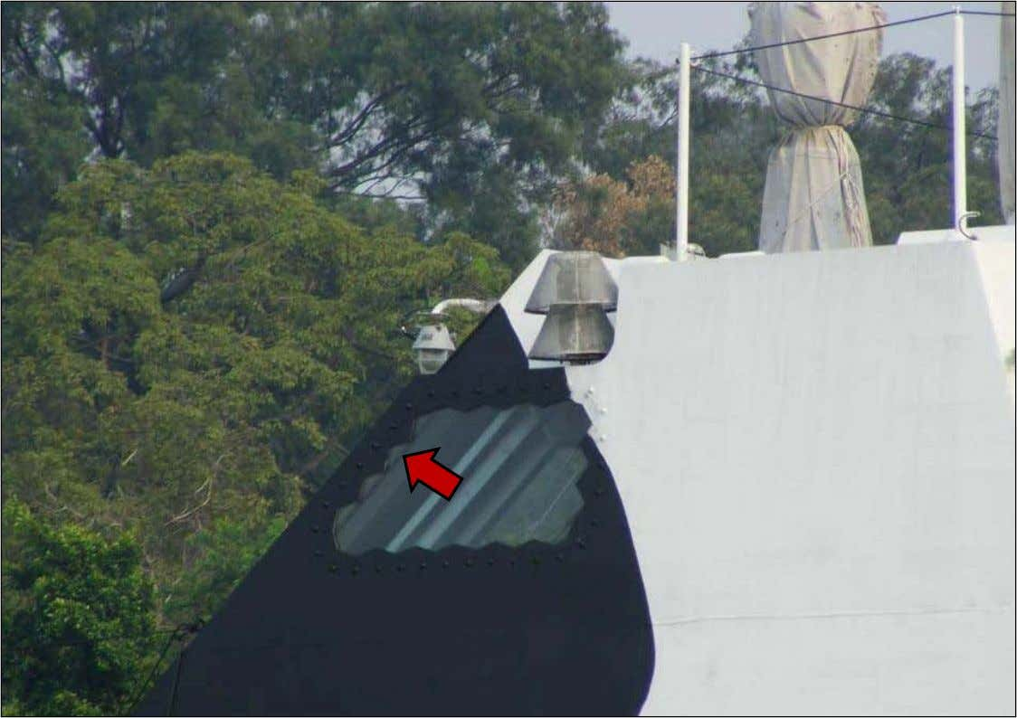 PLAN Type 22 FAC Radar Stealth Details All Images Are Open Source 31