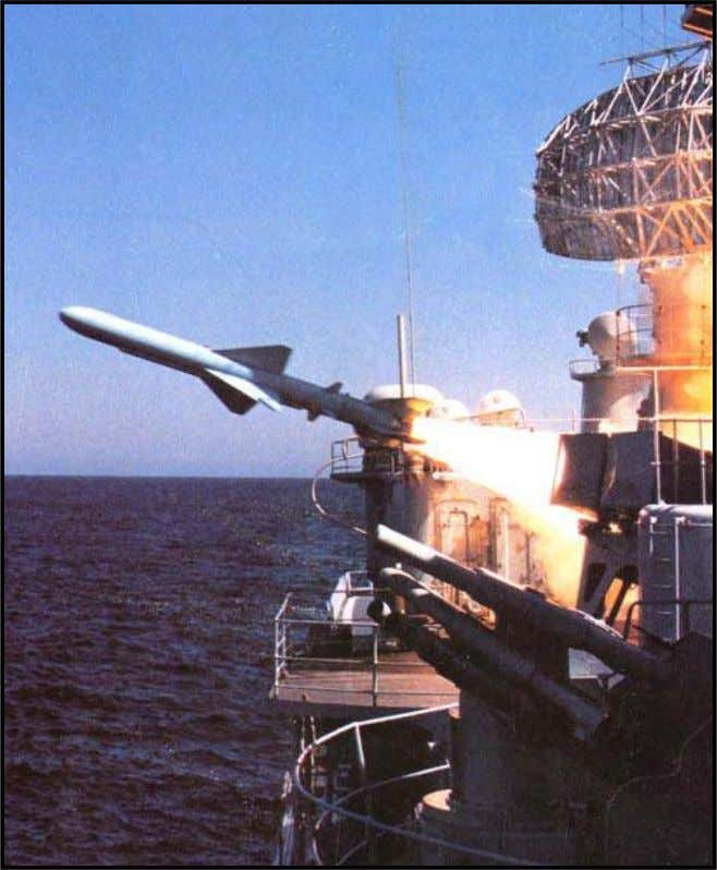 C-803 (YJ-83) Anti-ship Missile All Information and Images Are Open Source 34