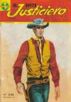 Far West (inicio en 1966): 34 números (01, 02, 05, 08, 09, 12, 14, 16,
