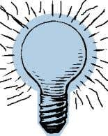 other bulb from lighting up.  What About Resistance? The flow of electricity depends on how