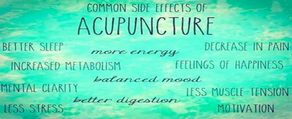 Integrative Health and Allergy Center Presents Healing with Acupuncture Why is balancing Qi (energy) vital to