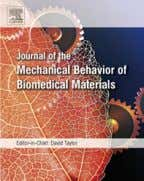 journal homepage: www.elsevier.com/locate/jmbbm Review article Structure and mechanical properties of