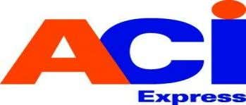 MAINS TRATEGIC PARTNERS • ACI WORLDWIDE EXPRESS CORPORATION • FREESTYLE-LOGISTICS GERMANY Công ty cổ phần Tiếp