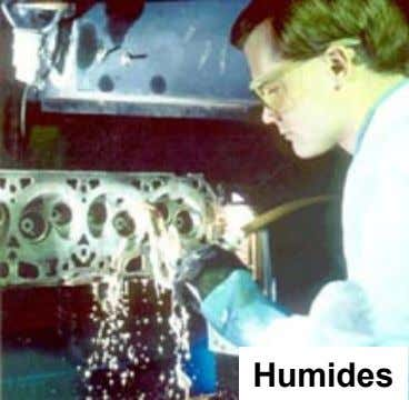 Humides