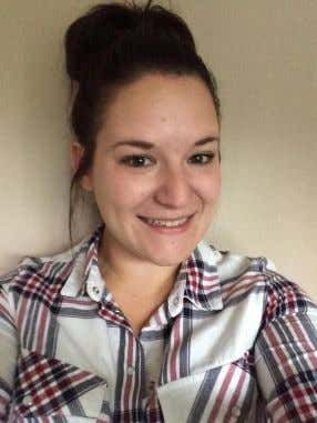 We are delighted to welcome our new Caseworker, Kayleigh Wilson. Kayleigh, who lives in Godmanchester,