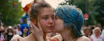 Cinema History The 25 Best Movies About Youth and Sexuality The 20 Weirdest Movies Of The