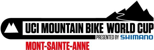 Results DOWNHILL 4 Mont-Sainte-Anne (CAN) - 9 AUG 2013 Qualifying Round Men Elite Rank N°