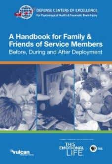 EFMP Parent Toolkit JANUARY 2011 The DoD Special Needs Parent Toolkit has comprehensive information and