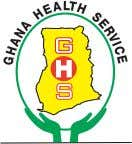 GUIDELINES FOR CASE MANAGEMENT OF MALARIA IN GH ANA Ministry of Health 3 RD EDITION JULY