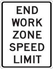 California Manual for Setting Speed Limits Additional law enforcement personnel can be us ed in the