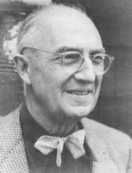 57. Imagism (cont.) Jack Kerouac William Carlos Williams On the Road Selected Poetry