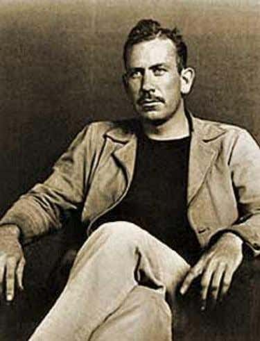 96. Pulitzer Prize Margaret Mitchell 1937 Gone with the Wind John Steinbeck 1940 Grapes of Wrath