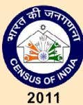 HANDBOOK KRISHNA VILLAGE AND TOWN WISE PRIMARY CENSUS ABSTRACT (PCA) DIRECTORATE OF CENSUS OPERATIONS ANDHRA PRADESH