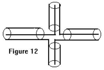 12; transmission line looks exactly like a resistor. The situation remains the http://www.ivorcatt.com/1_4.htm 1/2