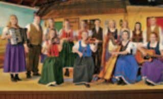 are strongly recommended. Bunratty Castle Banquet Bunratty Folk Park Irish Night MEDIEVAL BANQUETS AND IRISH