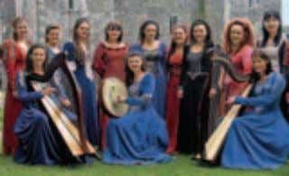 rates and schedules. Reservations are strongly recommended. Bunratty Castle Banquet Bunratty Folk Park Irish Night