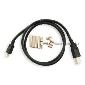 with this product so that it can be fixed onto the PC case. Fig 1.1 Fig
