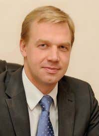 customers with approved club membership can download a spe- Sergei Anuryev, general director of LitRes cific