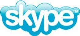 – And now, Skype to be embedded in TVs Singapore: Skype has announced its voice over