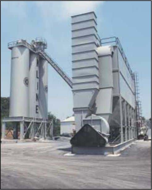 HOT MIX ASPHALT WHAT IS HOT MIX ASPHALT? Hot mix asphalt may be referred to by