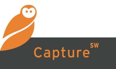 M2M CAPTURE Viewer Software Installation Guide Date : 22/11/2017 Ref :