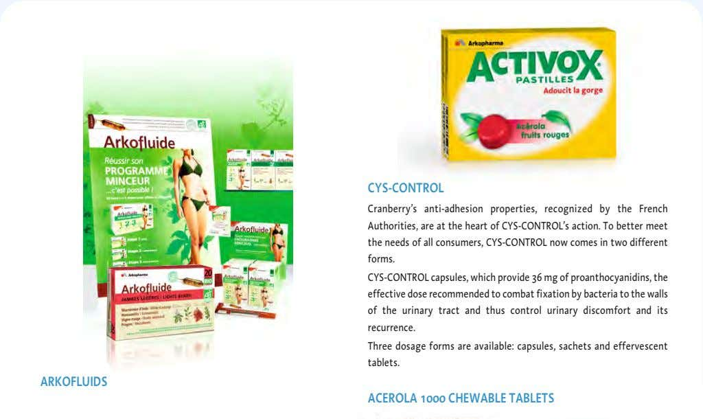 ACEROLA 1000 CHEWABLE TABLETS