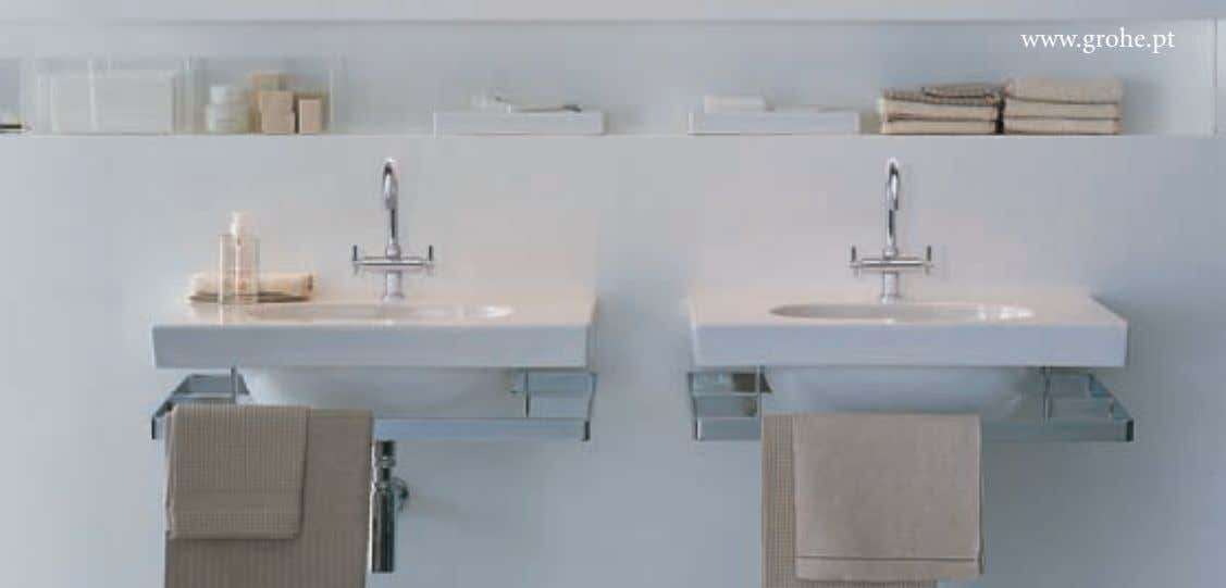 www.grohe.pt