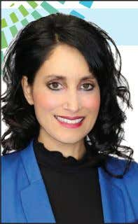 Leela Sharon Aheer, MLA Chestermere-Strathmore STRATHMORE OFFICE: 403-962-0126 129 Second Avenue Tuesday-Thursday 10 AM