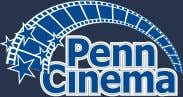 Class Trips GIVE THE GIFT OF THIS HOLIDAY SEASON For showtimes and tickets, visit www.penncinema.com MAKE