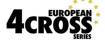 5. Tageswertung European 4Cross Series www.4cross.ch Die klassierten Ränge 1 – 3 in allen Klassen
