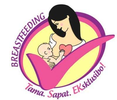 NUTRITION MONTH 2011 Isulong ang BREASTFEEDING – Tama, Sapat at EKsklusibo! Talking points