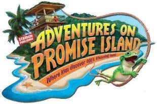 Cost: $12 Must purchase tickets from Brad by April 8 t h Vacation Bible School June