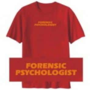 messages as soon as possible. Forensic Psychology Store: The Forensic Psychology Store And Finally I really