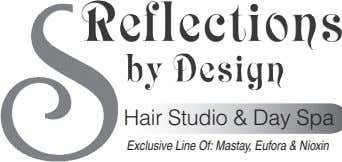 Hair Studio & Day Spa Exclusive Line Of: Mastay, Eufora & Nioxin